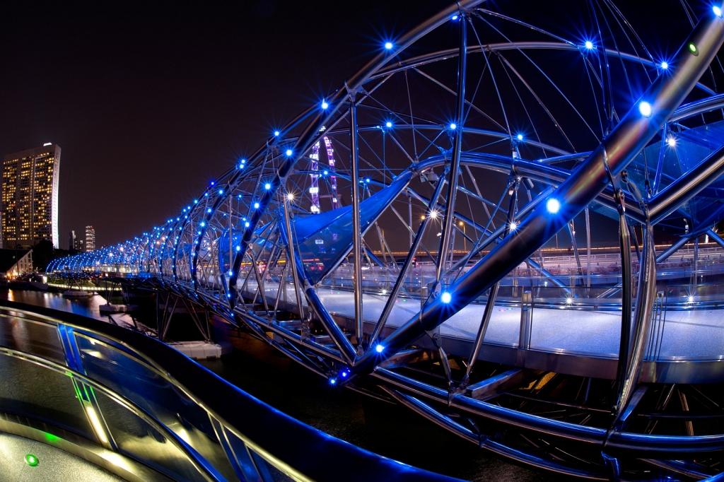 Helix-Bridge-Singapore.jpg