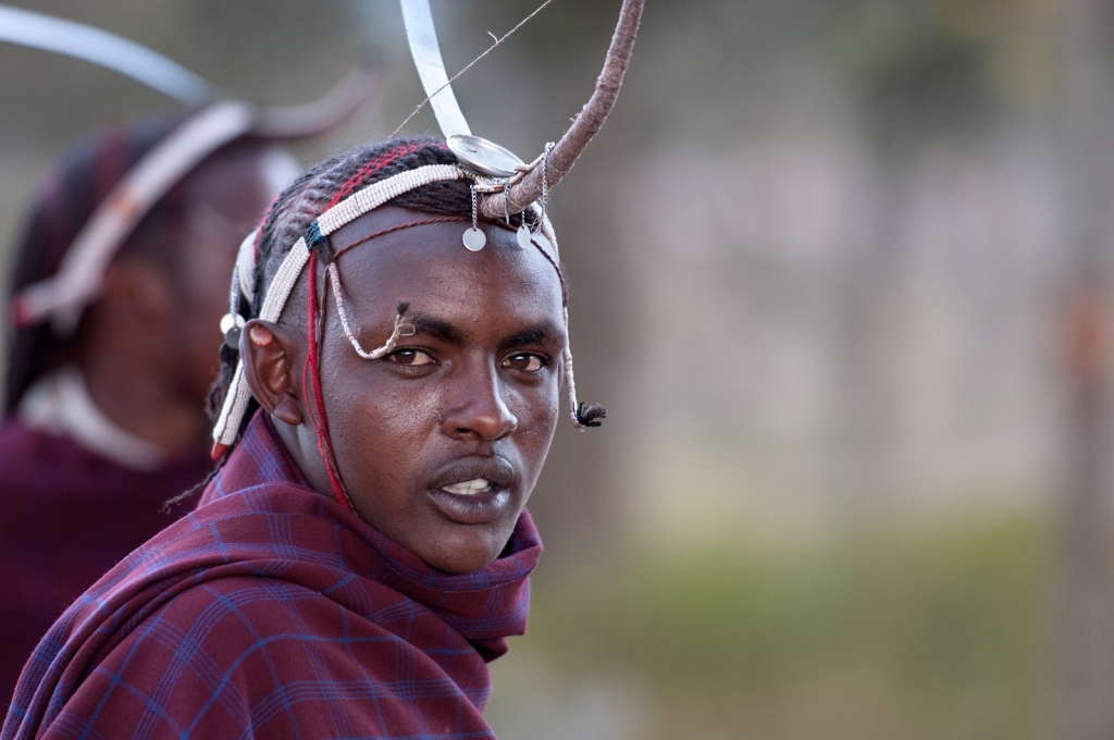 MASSAI-WARRIOR-1.jpg