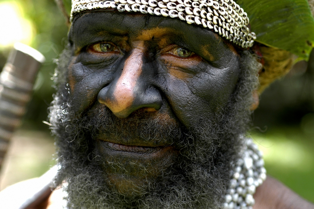 PNG-Village-Chief.jpg
